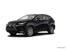 Lexus NX 300 NX 300 2019