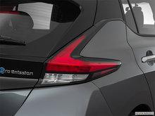 NissanLeaf2019