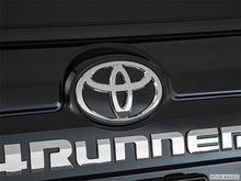 Toyota4 Runner2019