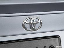 ToyotaToyota 862019
