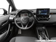 ToyotaCorolla Hatchback2019
