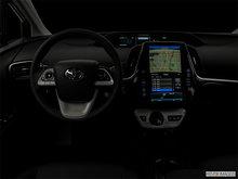 ToyotaPrius Prime2019
