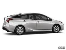 ToyotaPrius2019