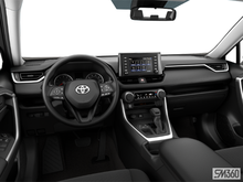 ToyotaRAV42019
