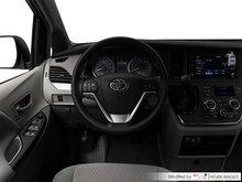 ToyotaSienna2019