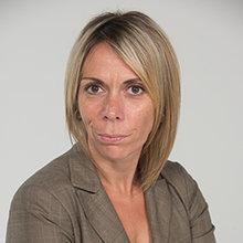 Sonia Dugrenier