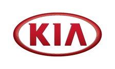 Kia obtient 10 prix pour ses modèles 2014