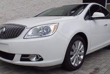 2012 Buick Verano W/1SD
