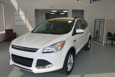 2014 Ford Escape SE **ECOBOOST,JAMAIS ACCIDENTE**
