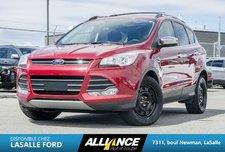 Ford Escape SE | CAMERA | SIEGES CHAUFFANTS | TOIT PANORAMIQUE 2015