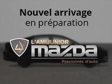 Mazda CX-5 GT NAVY CUIR AWD 2.5L 2014 GT 2.5L CUIR NAVY AWD