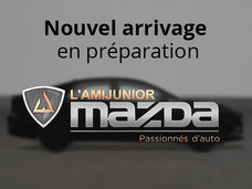 Mazda Mazda6 GS 2017 GS SKYACTIV