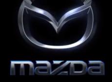 We Are Moments   The Mazda CX-Series   Mazda Canada