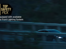What is SKYACTIV Technology?   Mazda3   Mazda Canada