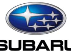 La Subaru WRX 2019