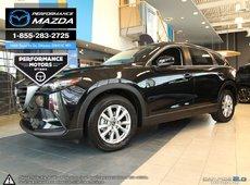 Mazda CX-9 GS FWD 2016