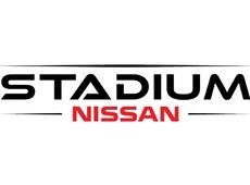 2019 Nissan Rogue SV Moonroof