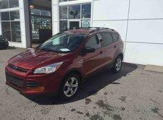 Ford Escape S**AIR BLUETOOTH** 2015