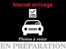 Honda CR-V EX AWD **TOIT OUVRANT** 2011