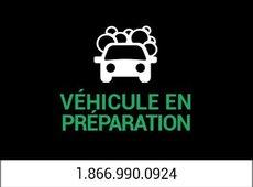 Mazda Tribute GX **RÉGULATEUR DE VITESSE** 2011