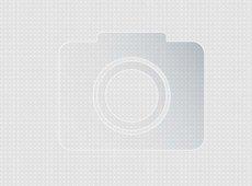 2009 Ford Focus SE, Cloth, Cruise, Automatic, A/C, AM/FM/CD