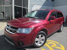 Dodge Journey SXT PNEU ET JANTE D'HIVER !!! 2011