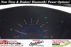 2012 Honda Civic Sedan LX