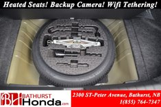 2015 honda civic air pressure sensor spare for Honda civic tire pressure