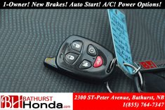 Honda Fit DX-A 2013