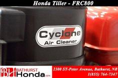 9999 Honda FRC800