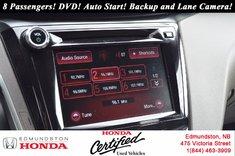 Honda Odyssey EX - RES 2014
