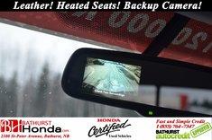 Honda Ridgeline Special Edition 2014