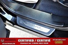 2014 Hyundai Santa Fe Sport 2.0T Premium