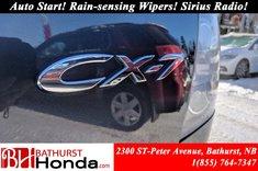 Mazda CX-7 GX - FWD 2011