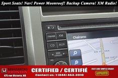 Nissan Sentra SE-R 2011