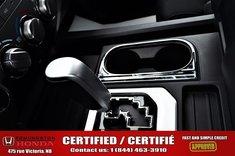 2016 Toyota Tundra SR5 Plus