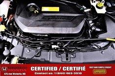 2014 Ford Escape SE 2WD