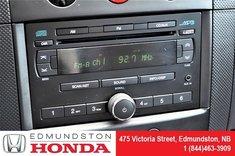 2007 Pontiac Wave 23 050 km!!!