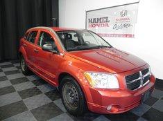 Dodge Caliber SXT Automatique 2008