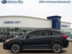 2016 Subaru XV Crosstrek Sport Package  - Low Mileage