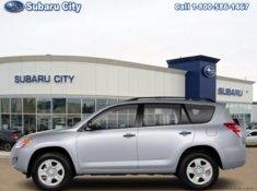 2011 Toyota RAV4 LIMITED,V-6,SUNROOF,AIR,TILT,CRUISE,PW,PL,ONE OWNER,CLEAN CARPROOF!!!!