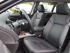 2015 Acura RLX SPORT HYBRID LOW KMS