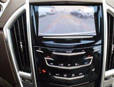 2014 Cadillac SRX LUXURY NAVIGATION