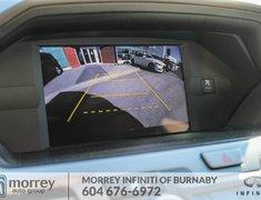 2012 Honda Odyssey EX-L RES DVD 1 Owner BC Car No Accident Over $2000