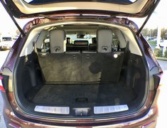 2015 Infiniti QX60 Technology Package - Full Load