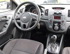 2013 Kia Forte 2.0L AUTO BLUETOOTH NO ACCIDENTS