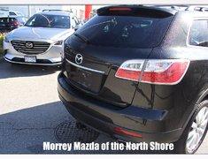2010 Mazda CX-9 GT AWD
