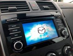 2015 Mazda CX-9 GT AWD