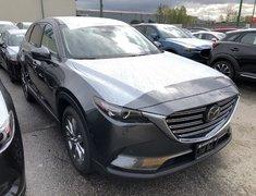 2019 Mazda CX-9 GS-L AWD