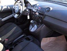 2013 Mazda Mazda2 GX at